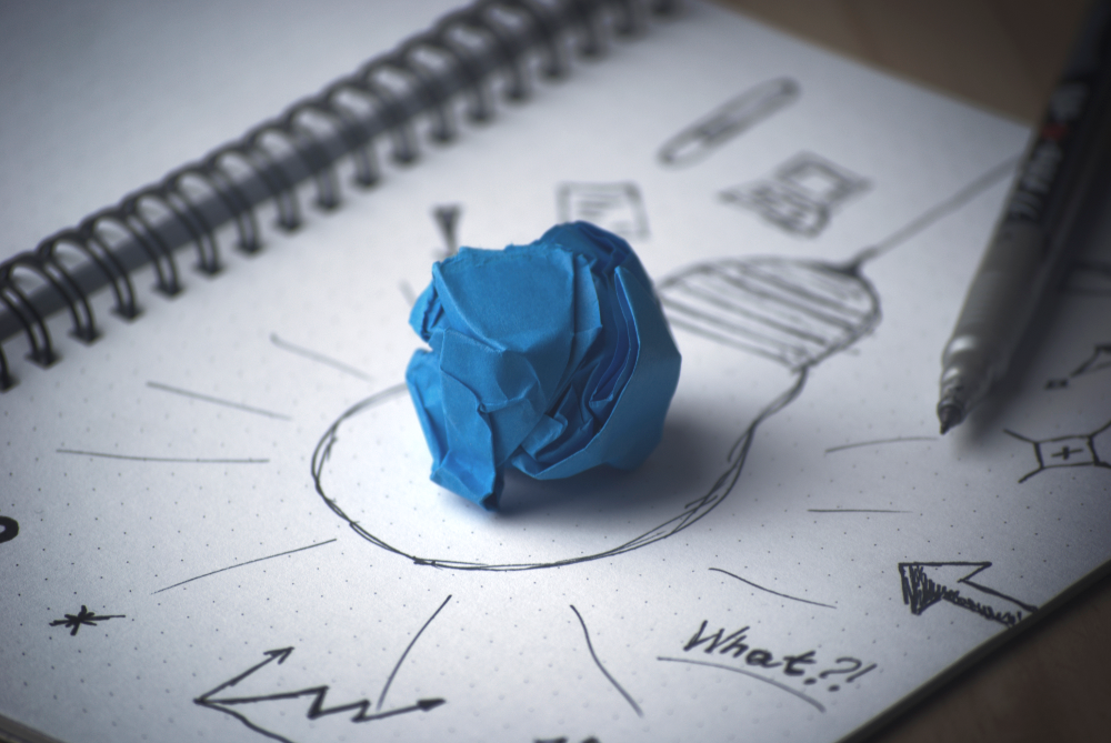How to run an ideas campaign that really pays off