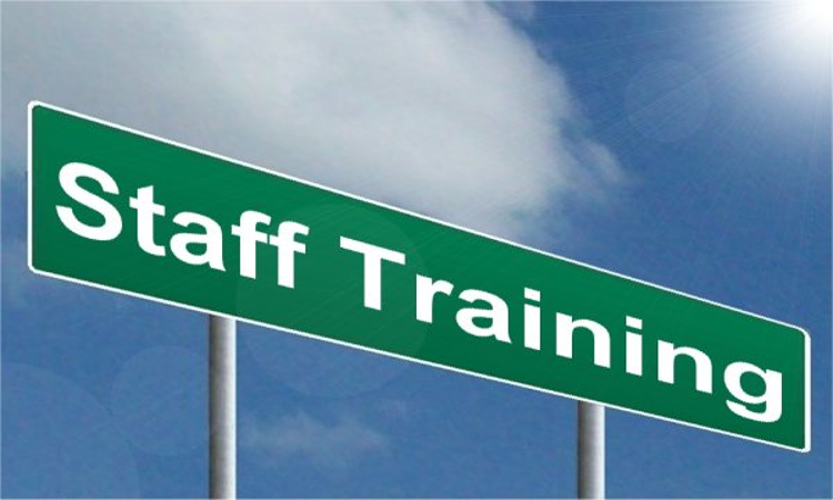 Vetting training providers: How to assess training companies