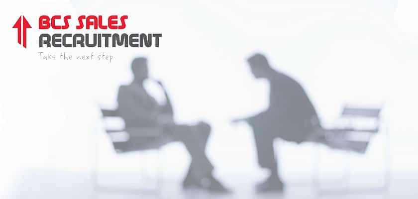 BCS Sales Recruitment