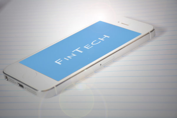 Banks need to face up to the challenges posed by fintech