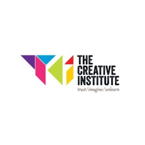 We welcome the Creative Institute to Corporate Training