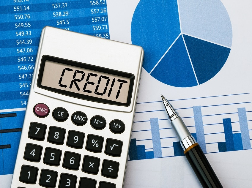 Credit Control Training Courses