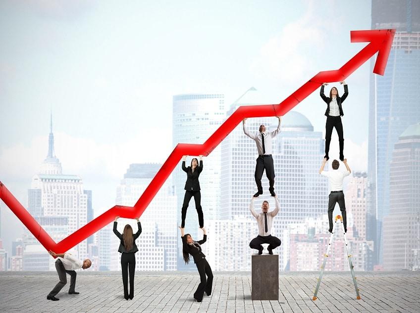 Sales Team Management Courses