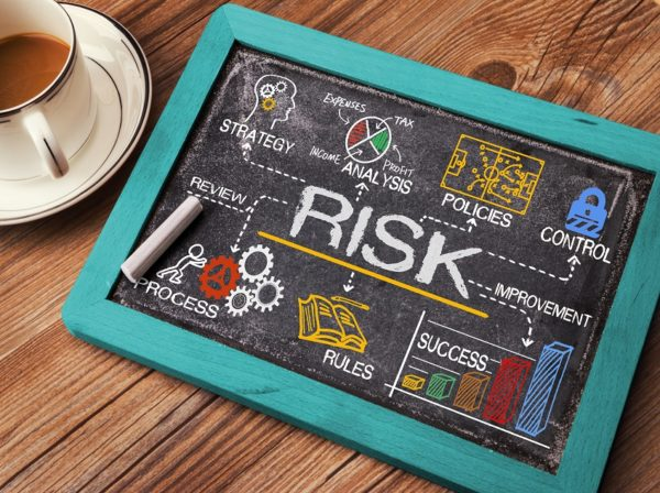 Risk Management Courses