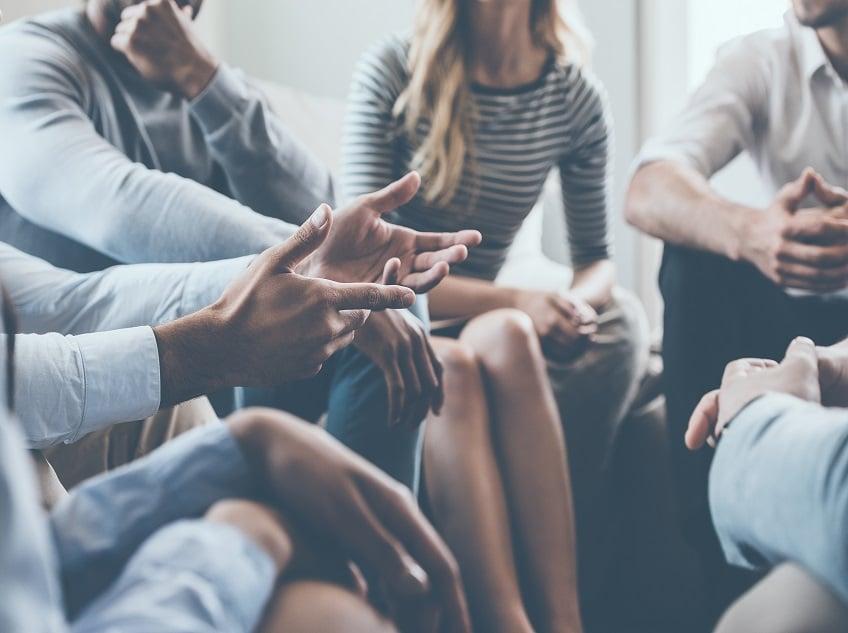 Team Leadership Courses
