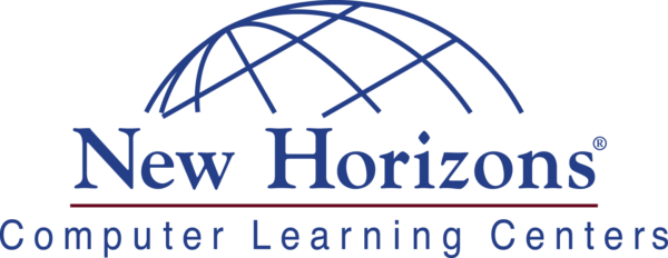 Free Webinars from New Horizons Dublin