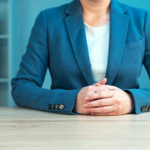 Why Study a Course in Negotiating Skills