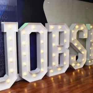 Get Your Ideal Job at Dublin Careers Fair