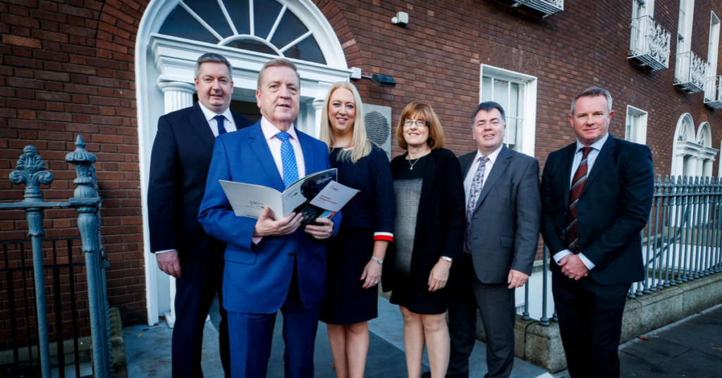 New Innovation Programme Launched to Boost SME Productivity