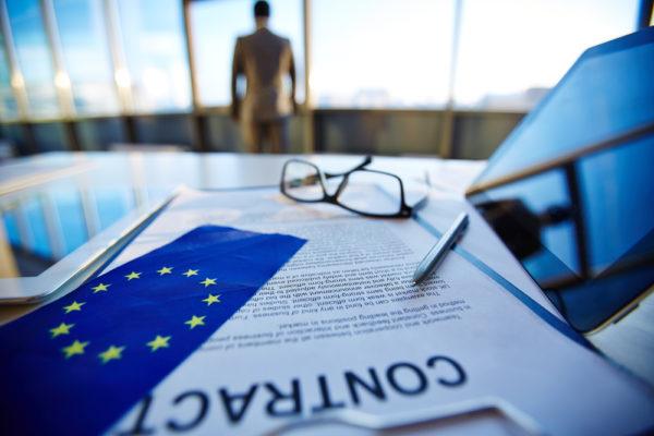 Europass Platform for Working & Training in Europe