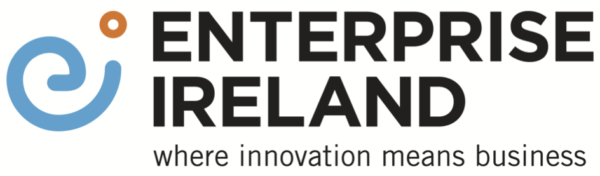 Enterprise Ireland ArcLabs Investment to Nurture and Grow South East Start-ups