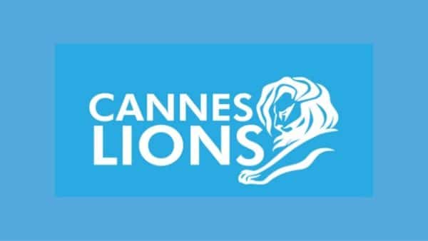 Cannes Young Lions 2020 Competition Launch