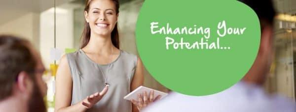 CorporateTraining.ie Welcomes ProfessionalDevelopment.ie