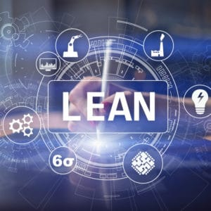How Long Does it Take to Become a Lean Six Sigma Green Belt?