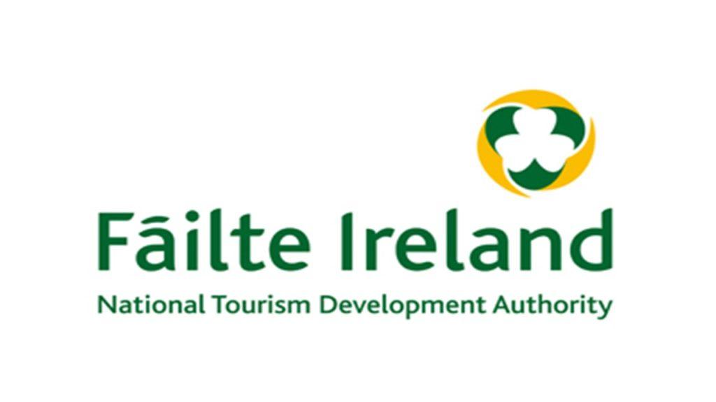 Fáilte Ireland Webinar: HR Risks