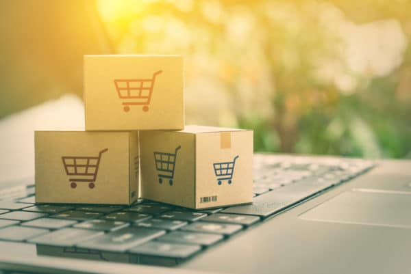 Applications open for €2m Covid-19 Online Retail Scheme