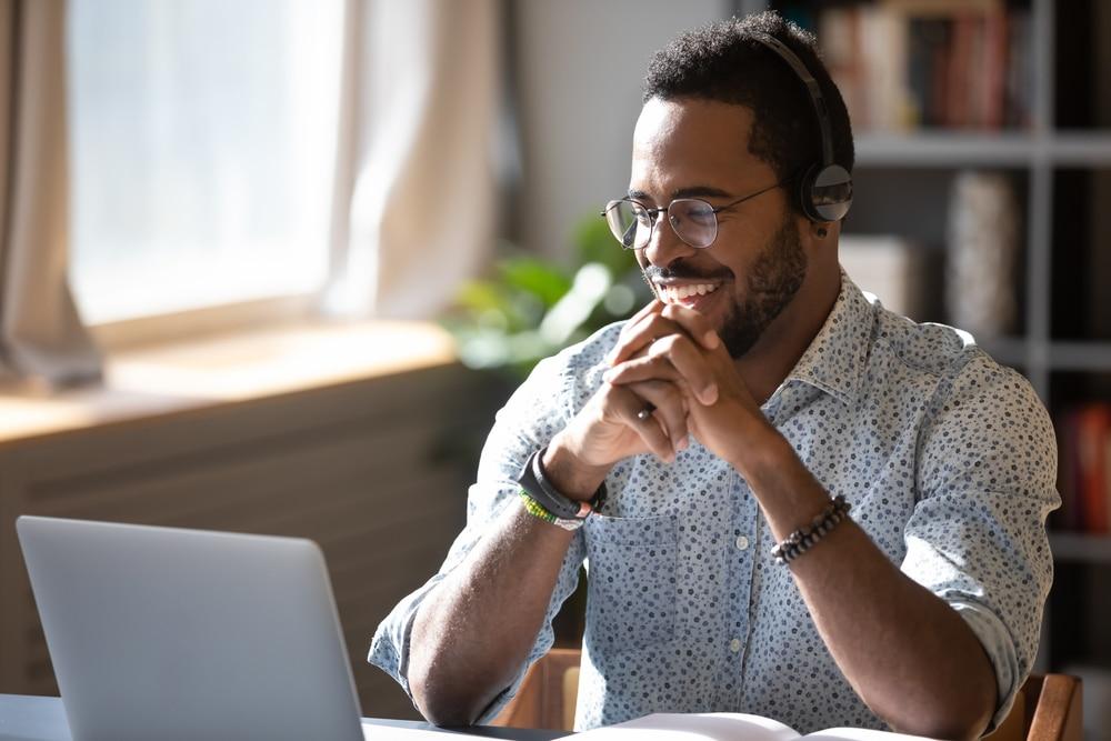 IADT Postgraduate Virtual Q&A Sessions