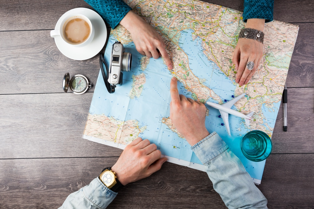 WIT talks Tourism Online Webinar