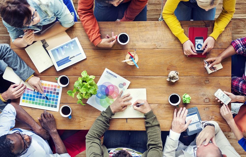 European Organisation Design Forum to launch Irish Chapter