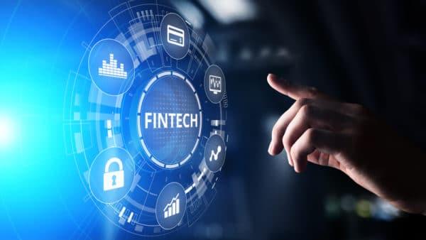 Webinar: FinTech – Financial Innovation