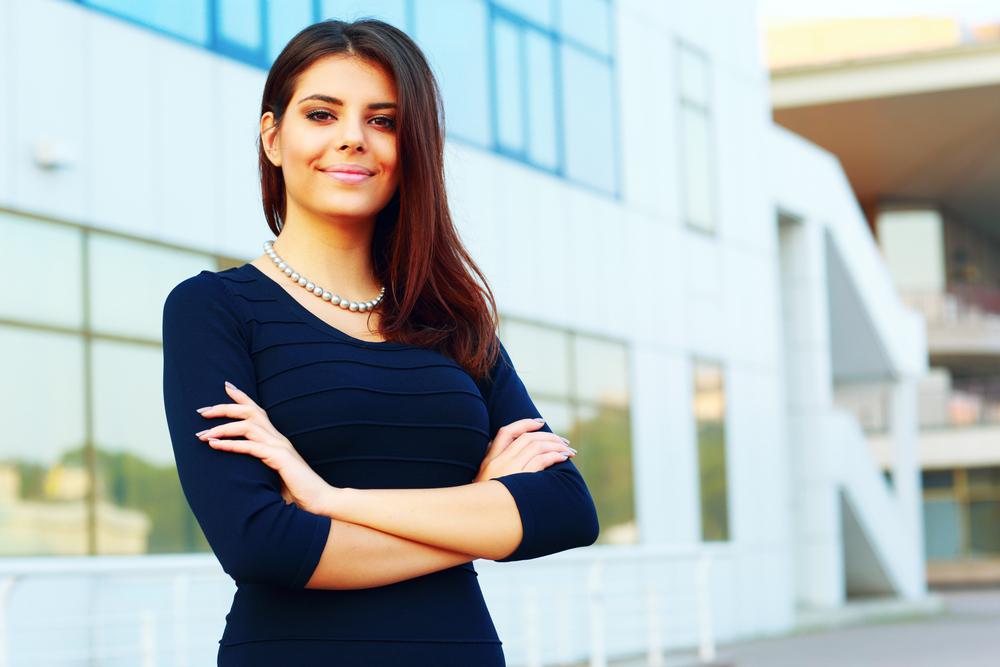 EMEA Virtual Recruitment Event: Women in Global Markets
