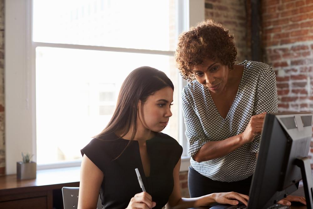 MentorsWork 8-week business-support programme
