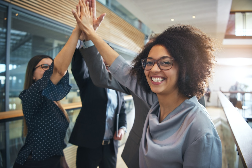 Empower Women's Entrepreneurship Programme Commences in CUA Institutes