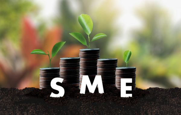 How Digital Can Enable SME Recovery under Next Generation EU