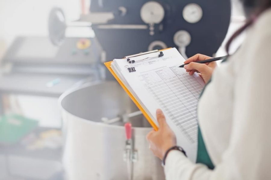 Food Hygiene And Safety Training Courses
