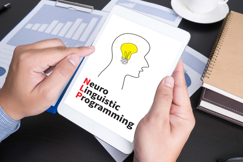 NLP Training Courses